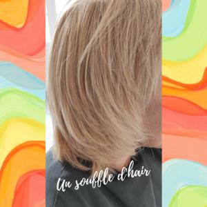 Blond très clair - weelova soin